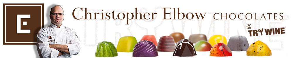 Christopher-Elcow-TRY-WINE-Banner-v1-1000