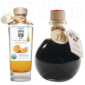 Olive-Oil-Balsamicl-at-TRY-WINE-333v1