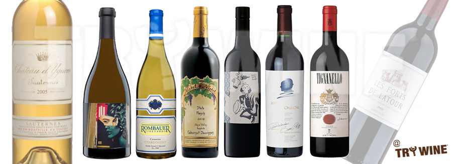 Retail-Wines-TRY-WINE-Banner-v1-900