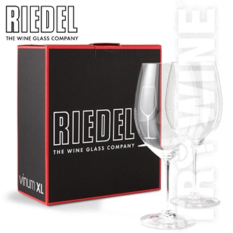 Riedel-at-TRY-WINE-333v1