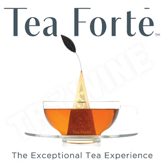 Tea-Forte-at-TRY-WINE-333v2