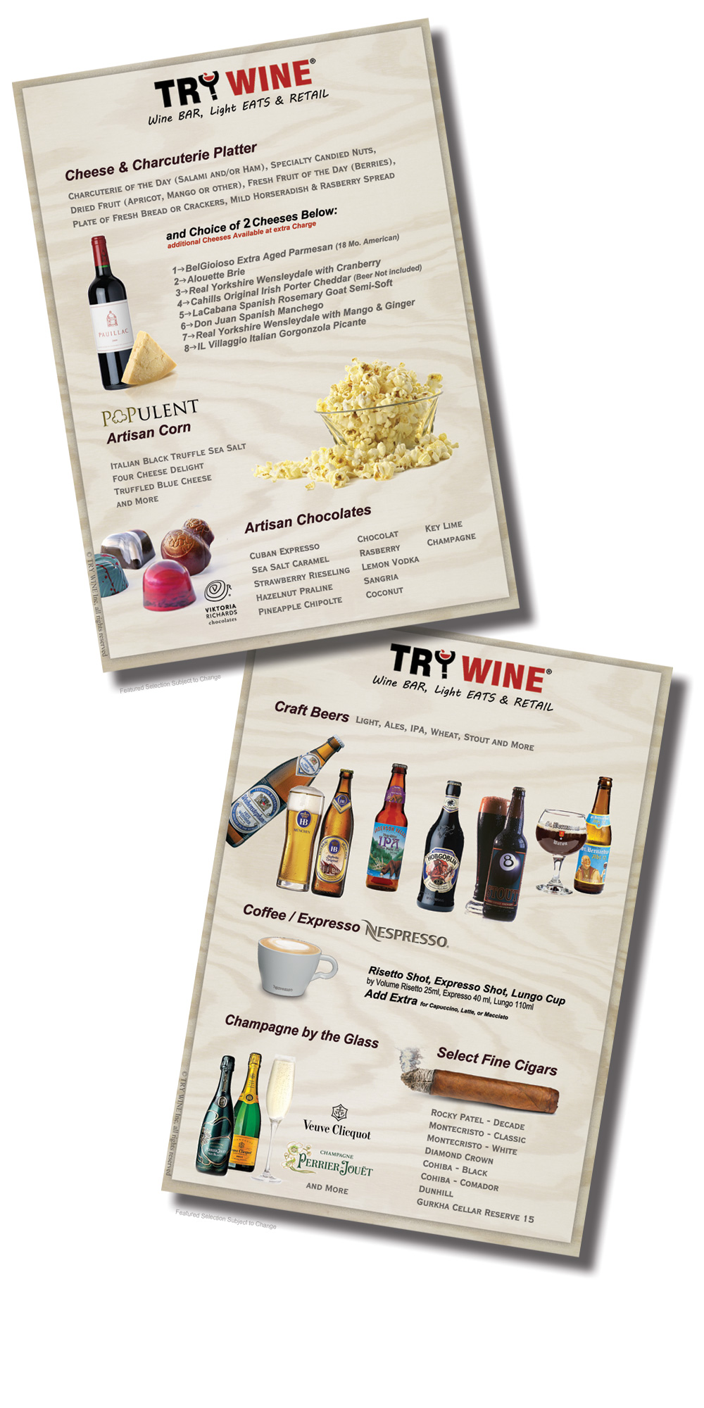 Try-Wine-Menu-Pg1-4