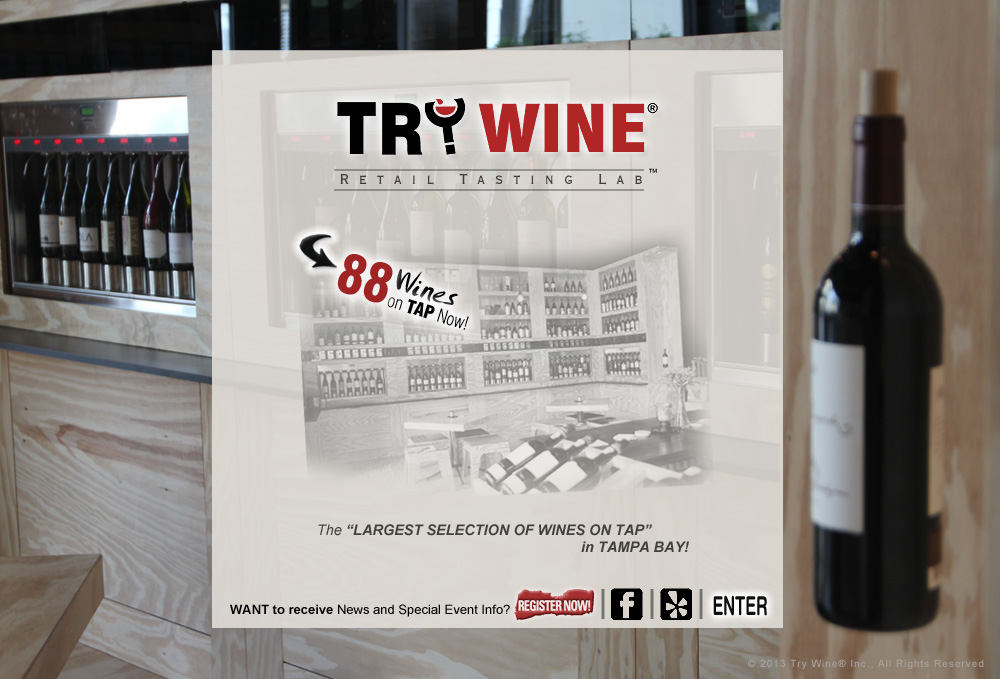 Welcome-to-Try-Wine-HP1-11