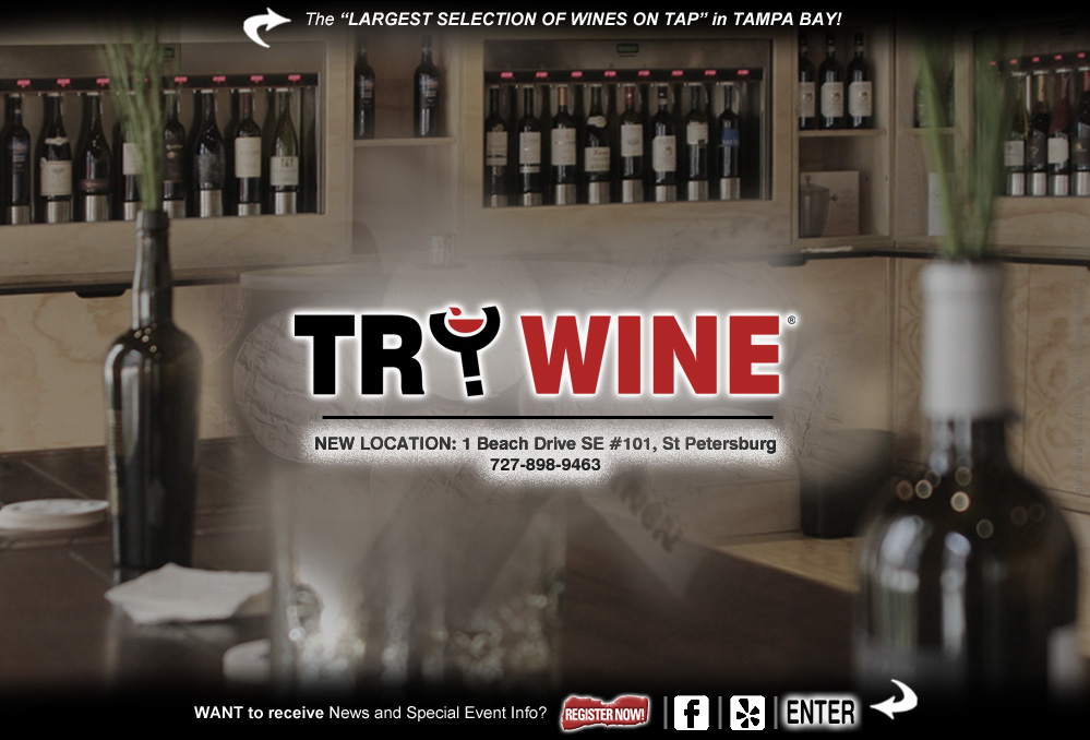 Welcome-to-Try-Wine-HP1-18-N